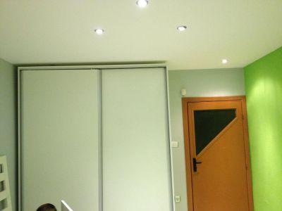 Боядисване на стени и тавани - Изображение 2