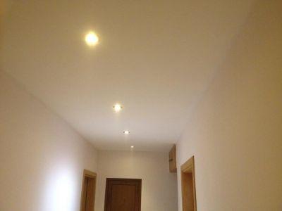 Боядисване на стени и тавани - Изображение 3