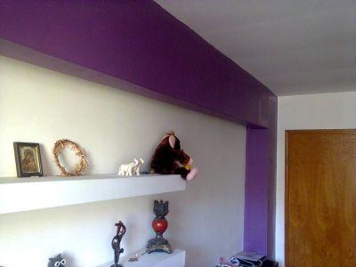 Боядисване на стени и тавани - Изображение 6