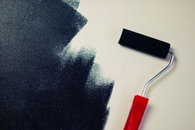 Боядисване на стени и тавани - Изображение 7
