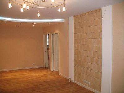 Боядисване на стени и тавани - Изображение 8