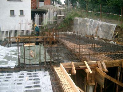 Груб строеж - Изображение 5