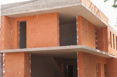 Груб строеж - Изображение 7