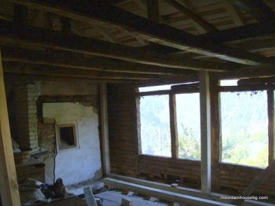Реставрация на сгради - Изображение 2
