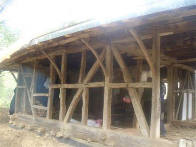 Реставрация на сгради - Изображение 3