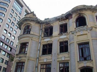 Реставрация на сгради - Изображение 4
