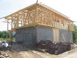 Реставрация на сгради - Изображение 5