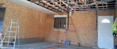 Реставрация на сгради - Изображение 6