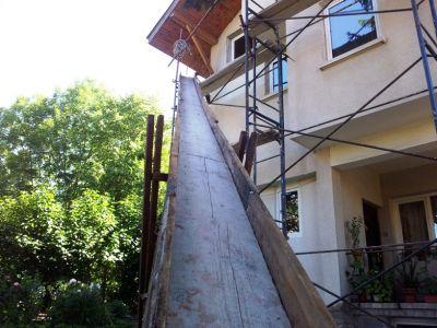 Реставрация на сгради - Изображение 7