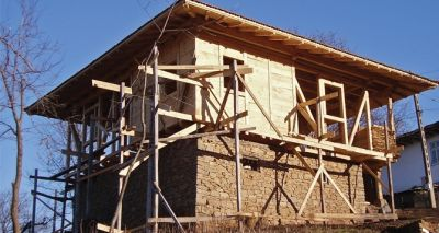 Реставрация на сгради - Изображение 8