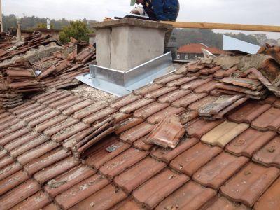 Ремонт на покриви - Изображение 3