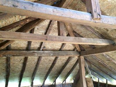 Ремонт на покриви - Изображение 8