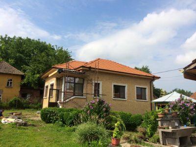 Изграждане на нов покрив - Изображение 3