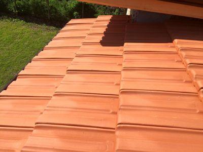 Изграждане на нов покрив - Изображение 4