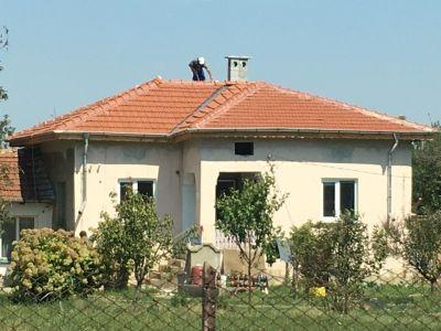 Изграждане на нов покрив - Изображение 5