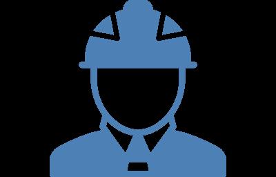 Саниране на сгради - Строителни ремонти от А до Я Омега Еоод - Плевен