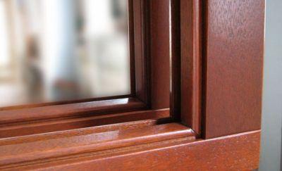 Дървена дограма - Изображение 6