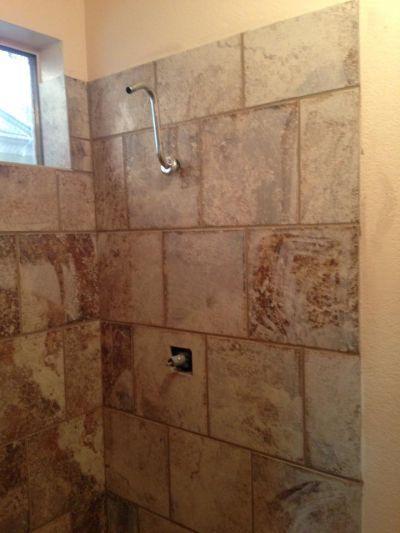 Ремонт и обкичване на баня - Изображение 2