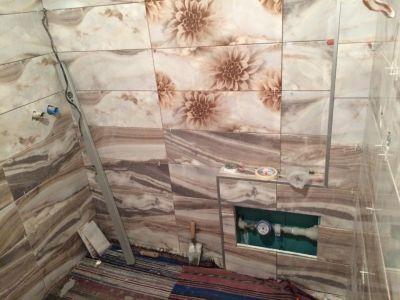 Ремонт и обкичване на баня - Изображение 4