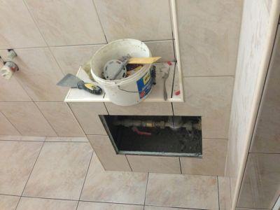 Ремонт и обкичване на баня - Изображение 5