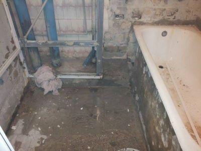 Ремонт и обкичване на баня - Изображение 7