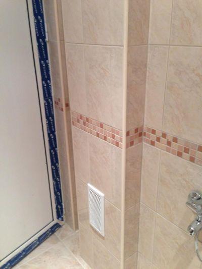 Ремонт и обкичване на баня - Изображение 8