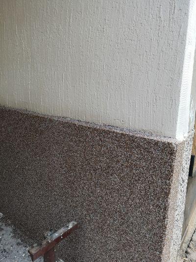 Топлоизолации - Строителни ремонти от А до Я Омега Еоод - Плевен